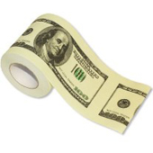 100 dolar tuvalet kagidi BuldumBuldum Gelir Ortaklığı Sistemi ile Hızlı Kazanç