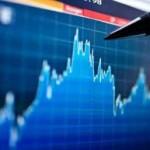 2013 guncelleme borsa Borsa KY Teknikleri Kitabı ile Borsada Asla Kaybetmek Yok