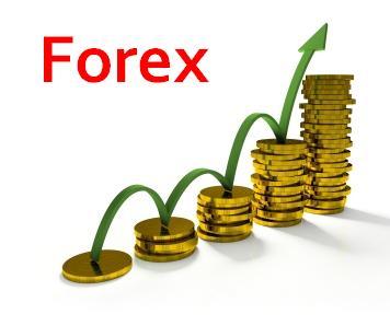 Forex resim FOREX (FOReign EXchange) Nedir?
