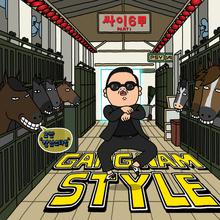 Gangnam Style Original Gangnam Style (PSY) Dansında son noktalar, kaçırmayın üzülürsünüz!!!