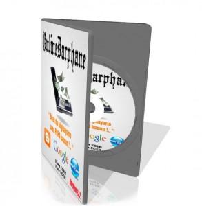 Online Darphane 293x300 Online Darphane ile Kazanan kişi sayısı hergün artıyor !