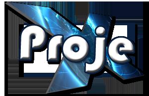 Proje X Evden ek iş yapmak isteyenler XNetwork'e başlayın