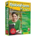 RoboForm PRO 150x150 RoboForm, Otomatik form ve anket doldurma programı