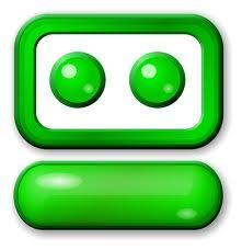 RoboForm RoboForm, Otomatik form ve anket doldurma programı