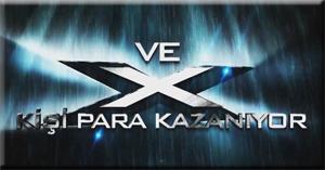 X Nedir Acaba XTicaret içinde X Nedir Acaba? 1 Ağustosta Başlıyor…