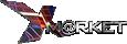 XMarket XNetwork'e Musa ERDOĞMUŞ ve Mikail KARAKAŞ önderliğinde güçlü bir ekip ile başlayın