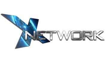 XNetwork XNetwork Açılış Seminerine ücretsiz kayıt için tıklayın
