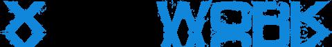 XNetwork Dijital Network Marketing – XNetwork Devrimi Başlıyor… Hemen üyelik için tıklayın