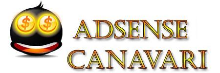 adsense canavari2 Google Adsense Reklamlarında Adsense Canavarı nasıl olunur?