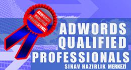 adwords professional pro7 Adwords Professional Pro Sertifika Eğitimi ile Reklamlarınızı arttırın.