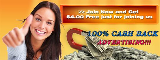 amazingprofitreward Amazing Profit Reward Sistemi ile yatırımınıza %200 Garanti Kazanç Fırsatı