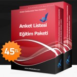 anket listesi 150x150 benderimki.com – Türkçe Anket Firması kazandırıyor