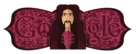 baris manco doodle Barış Mançoyu 70.Doğum Gününde Saygıyla anıyoruz
