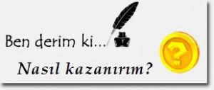benderimki 300x127 benderimki.com – Türkçe Anket Firması kazandırıyor