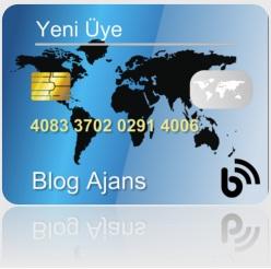 blog ajans Teoman Arslan ve Kadir Arda Koş ile Blog Ajans Eğitim Platformu
