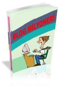 blog milyoneri 215x300 Blog Milyoneri ile Profesyonel Blogculuk