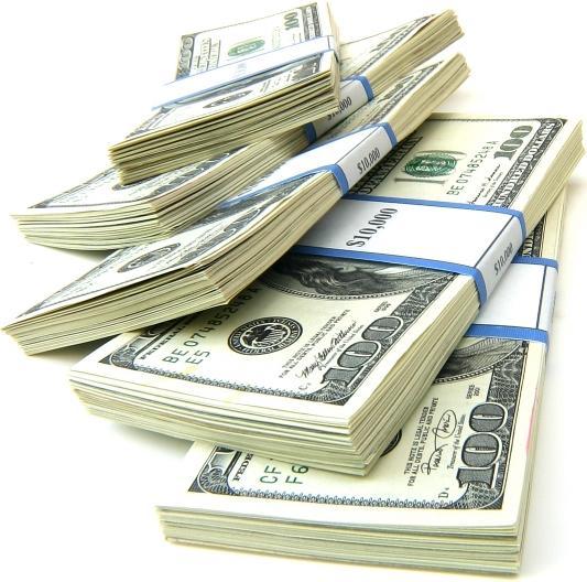 dolar İnternetin Zengin($) Dünyasına Bir Yolculuk