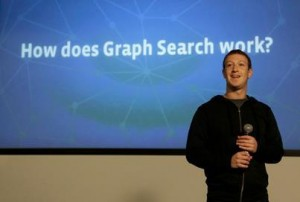 facebook graph search mark zuckerberg 300x202 Facebook Graph Search Google Arama Motoruna Karşı