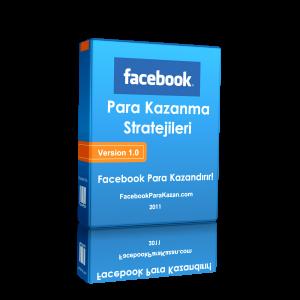 facebook para kazan 300x300 Facebook Para Kazanma Stratejileri v.1.0 <İNDİR>