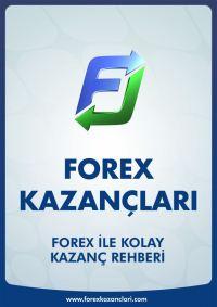 forex kazanclari Forex Kazançları ile paranız 200′e katlanır mı?