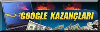 googlkazanclariindir1 2013 yılı Affiliate ve Network Yılı çok para kazandıracak