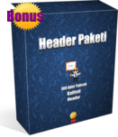 header paketi Google Adsense Rehberi ile ayda 5000$ kazanmak mümkün müdür?