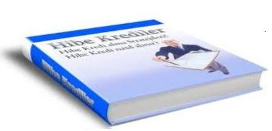hibe kredisi Hibe Kredileriyle ilgili bu kaynağı mutlaka okuyun!