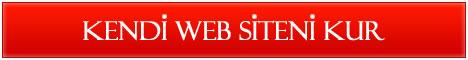 kendi web siteni kur Web Sitesi Kurma Neredeyse Çocuk Oyuncağı oldu