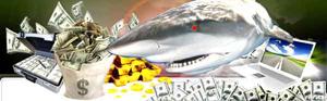 kopek baligi teknigi kitabi2 Borsada Köpek Balığı Tekniği Yararlı(mı)dır?