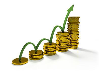 kucuk yatirimlar buyuk paralar getirir Küçük yatırımlar yaparak Büyük paralara nasıl ulaşılır?