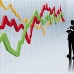 ozel sablon indikator ayarlari Borsa KY Teknikleri Kitabı ile Borsada Asla Kaybetmek Yok