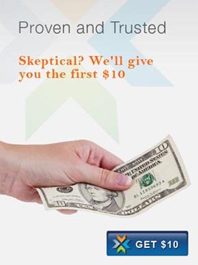 profitclicking banner ProfitClicking Sistemi ile 2004den beri Güvenli Yatırımla Kazanma Fırsatını Kaçırmayın