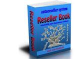 resellerbook4 Reseller Book Kazanç Belgelerini Görmek istermisiniz ?