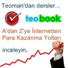 teobook indir TeoBook Nedir? Yoksa bir dolandırıcı mı?