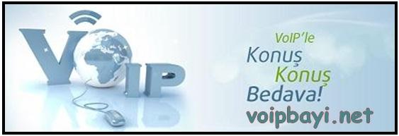 voipbayi VoipBayi Servisi ile %60 İndirimli Konuşun