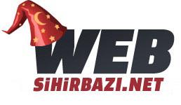 websihirbazi1 WebSihirbazı ile site yapmak bu kadar kolay olmamıştı !