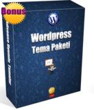 wordpress tema paketi Google Adsense Rehberi ile ayda 5000$ kazanmak mümkün müdür?