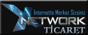 xnetworkticaret button XNetworkTicaret.CoM açılışını yaptı gördünüz mü?