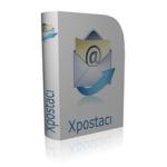 xpostaci 150x150 XMarket ile ücretsiz 10.000 tane e mail gönderebilirsiniz.